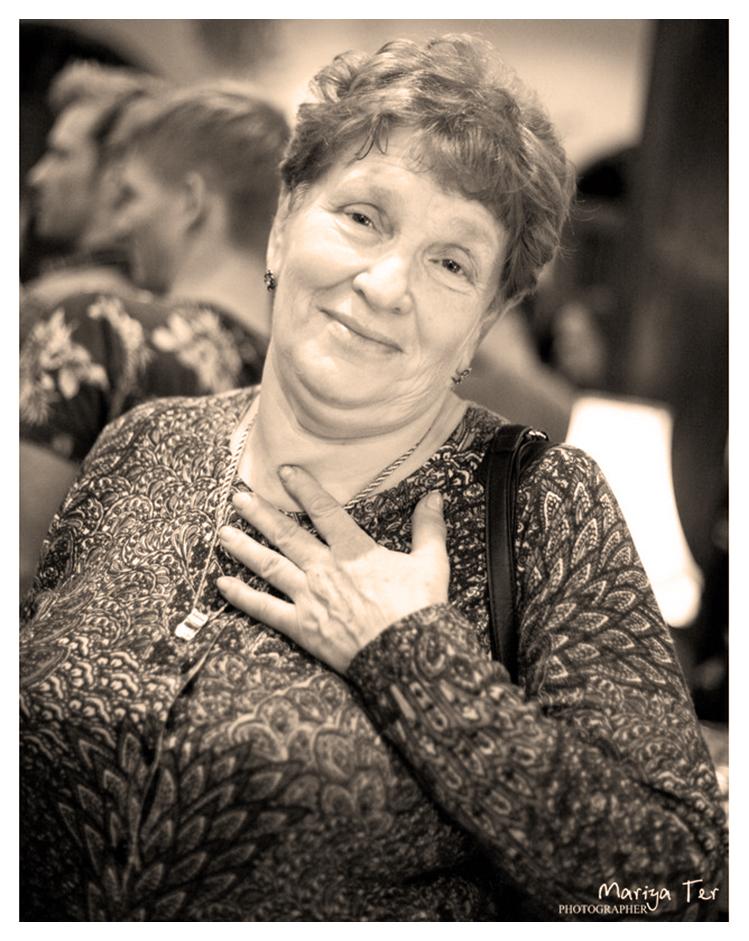 Galina-Genrihovna