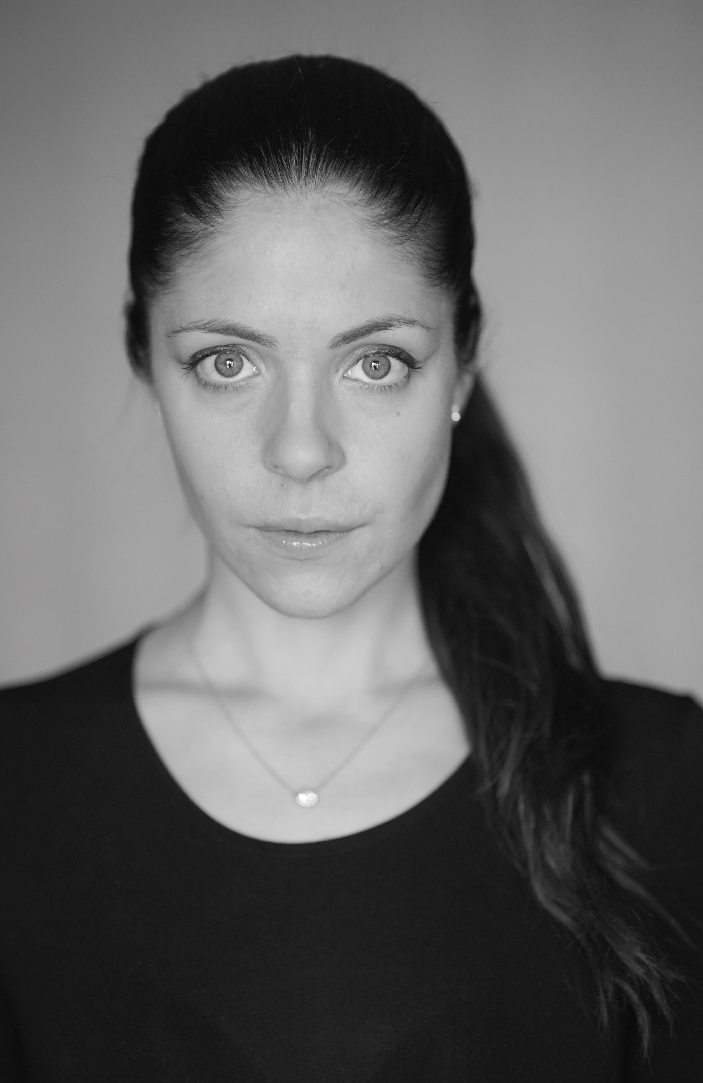 anna-nakhapetova