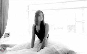 anna-nakhapetova_7