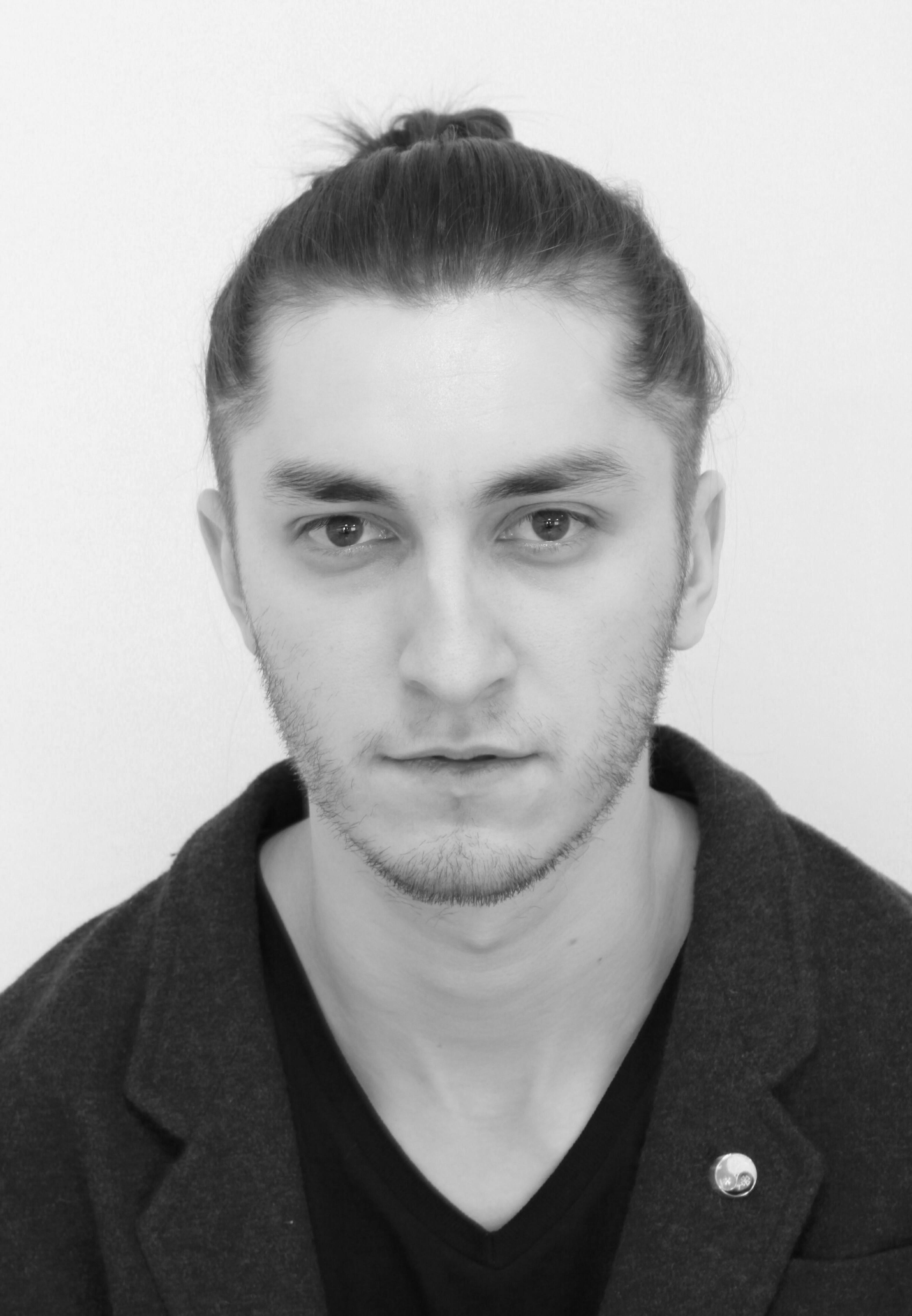 tadtaev-dmitriy