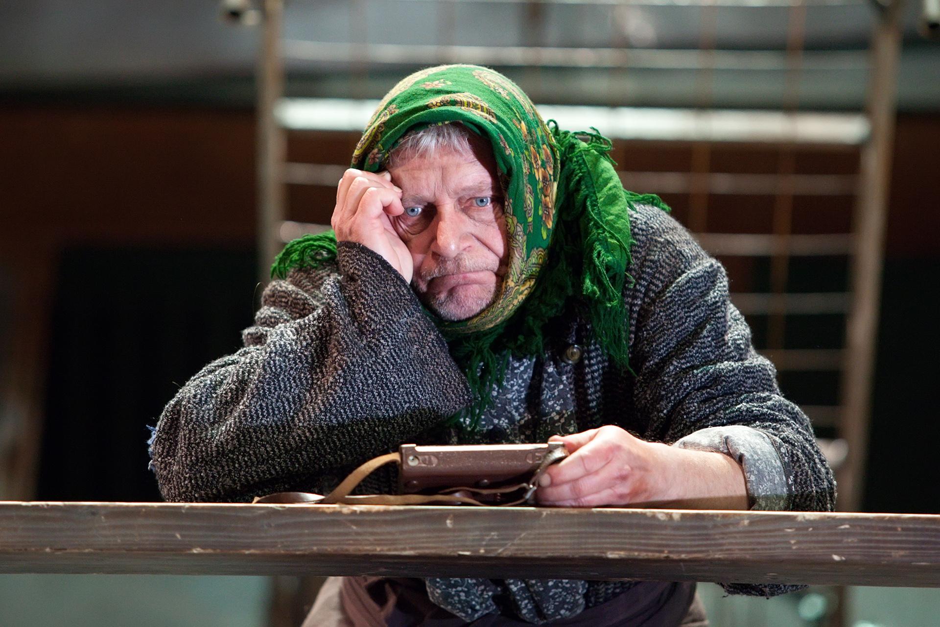 V nachale i v konce_Polina Koroleva_Isaev_2