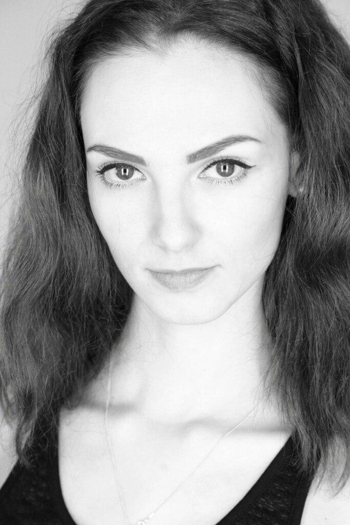 alyona-chubarova