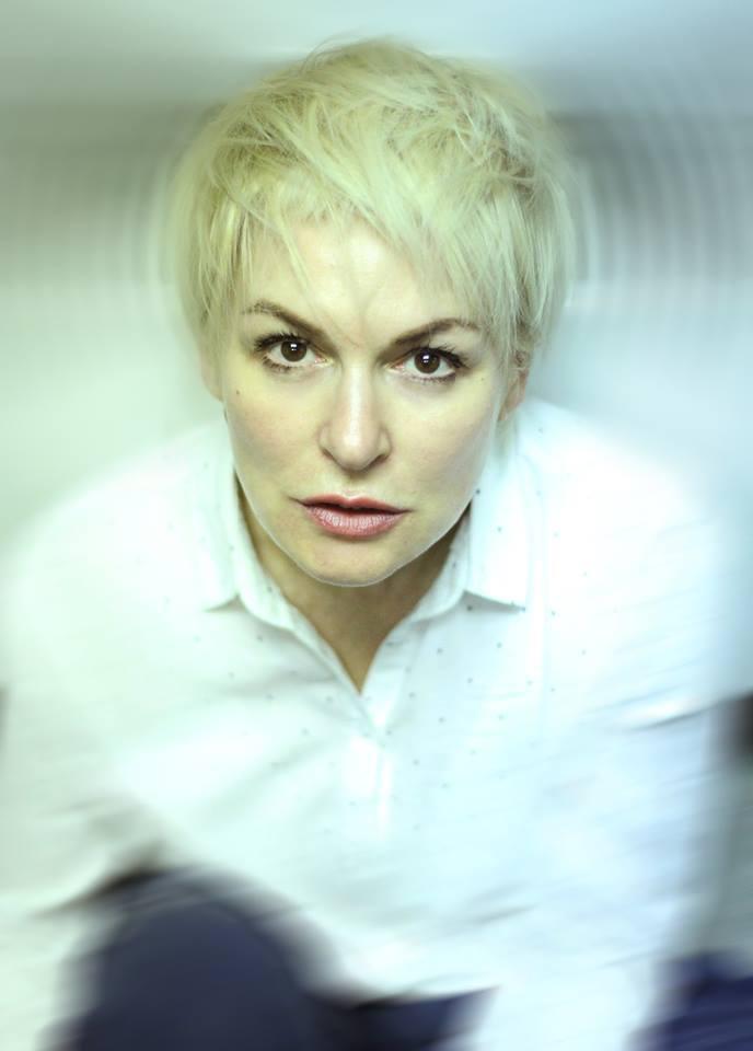 Фото Анны Французовой